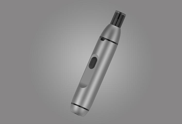 Isurevape R-stick Pod System Kit