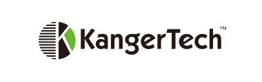 Kanger
