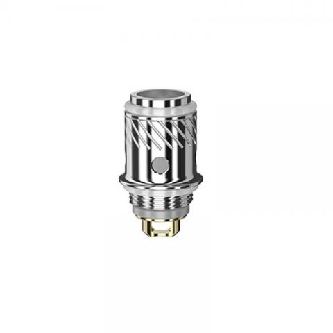 Rofvape A SUB EVOD Replacement Coils for A SUB EVOD (5pcs/pack)
