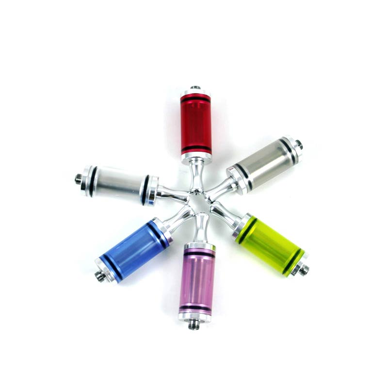 DCT Clearomizer 3.0ml