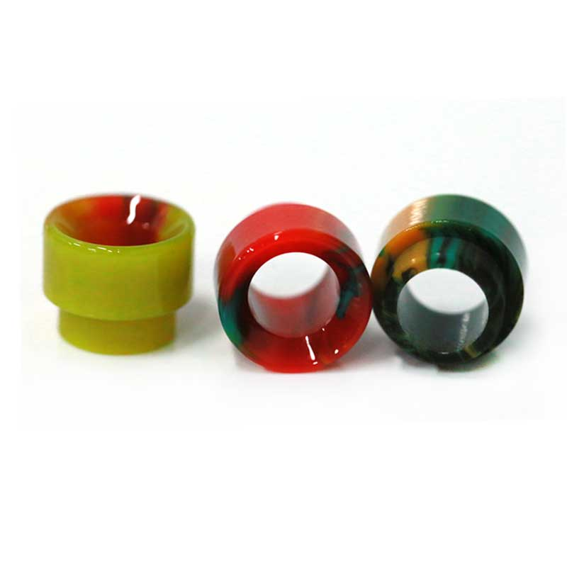 https://www.elegomall.com/upload/product/d/e/demon_killer_528_a_drip_tip_6.jpg