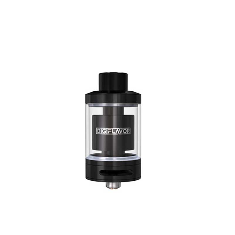 4 ohm single coil build Sub ohm vaping guide for beginners geekvape peerless rdta review + video with coil build tutorial another one would be the ability to use a single coil build.