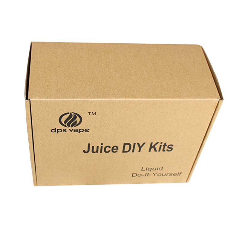 Dps vape e juice diy kits solutioingenieria Images