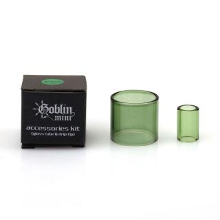 UD Goblin Mini Glass Tube (1pc/pack)