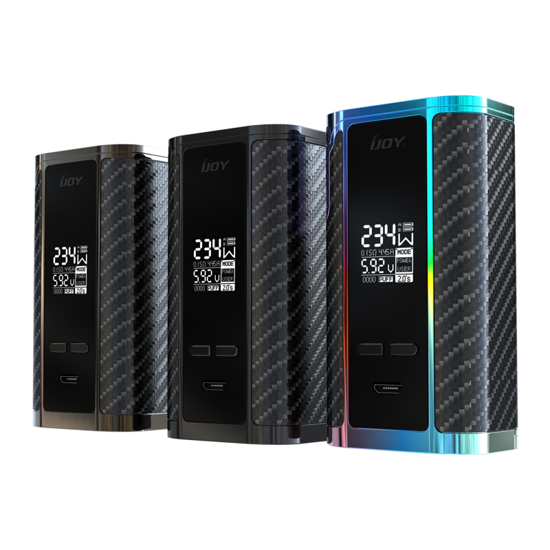 https://www.elegomall.com/upload/product/i/j/ijoy_captain_pd270_box_mod_2.jpg