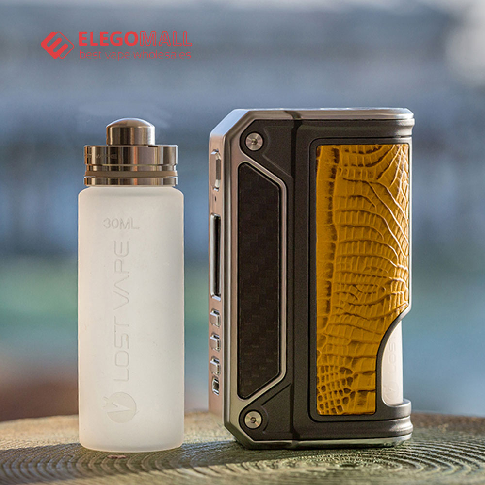 https://www.elegomall.com/upload/product/l/o/lost_vape_therion_bf_dna75c_box_mod08.jpg
