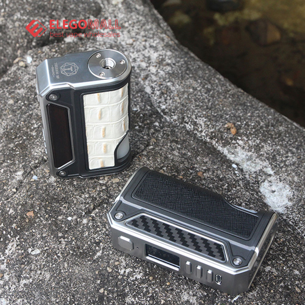 https://www.elegomall.com/upload/product/l/o/lost_vape_therion_bf_dna75c_box_mod09.jpg