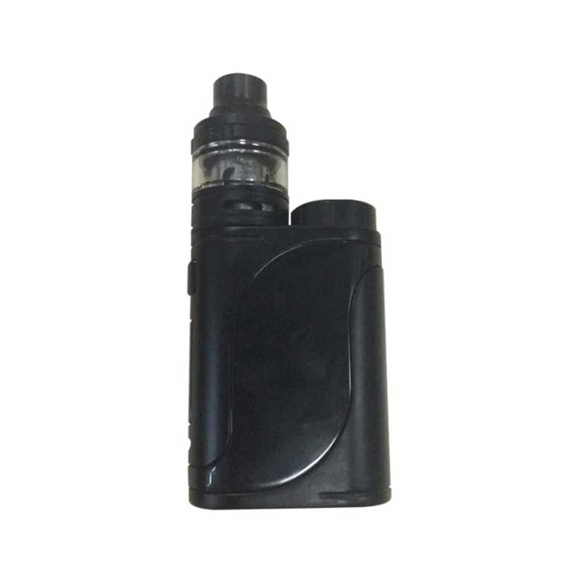 Eleaf iStick Pico 25 with ELLO Starter Kit - 2.0ml