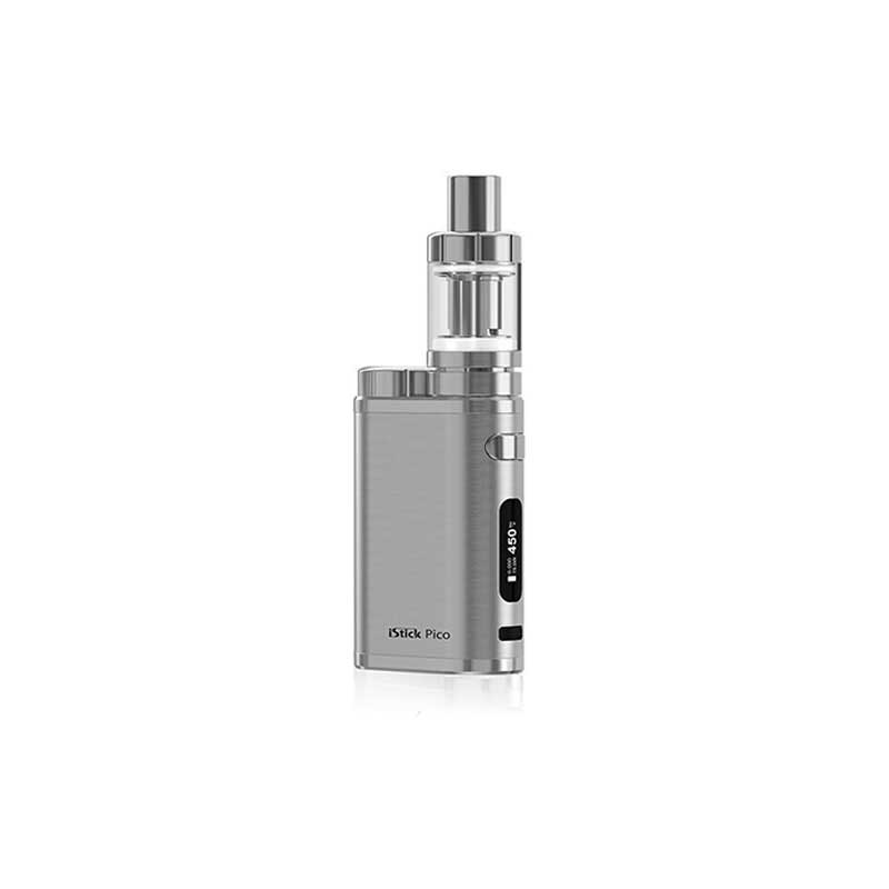 Eleaf iStick Pico 75W Starter Kit - 2.0ml