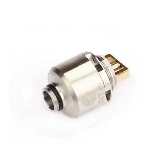 IJOY Tornado 150 Replacement RTA Coils (1pc/pack)