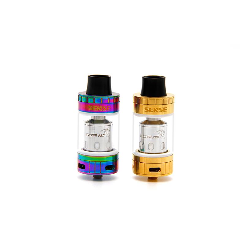 Sense Blazer Pro Atomizer - 6.0/7.0ml