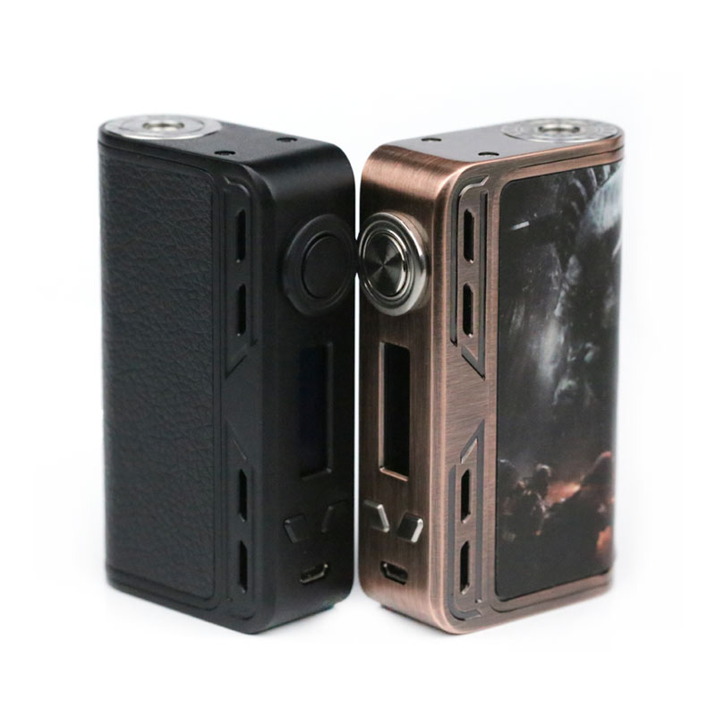 https://www.elegomall.com/upload/product/s/m/smoant_charon_218w_tc_box_mod_9.jpg