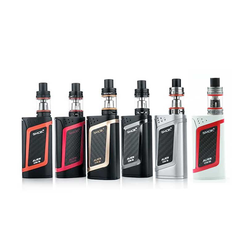 https://www.elegomall.com/upload/product/s/m/smok_alien_kit_26_1.jpg