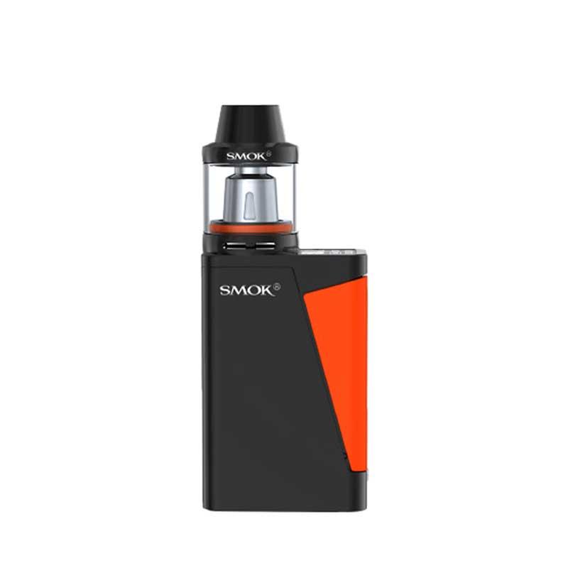 Smok H Priv Mini 50w Tc Starter Kit 3 5ml Amp 1650mah