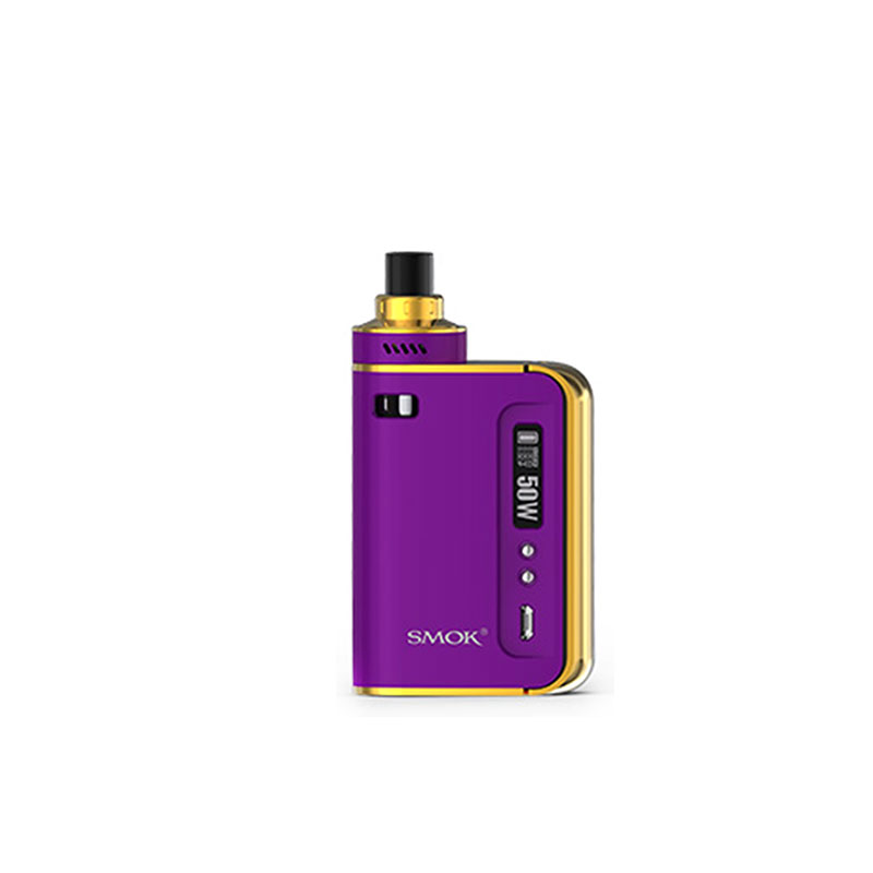 SMOK OSUB ONE Kit - 2200mah