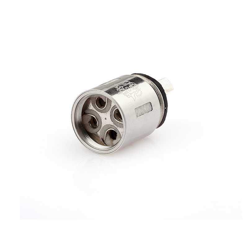SMOK TFV8 V8-T8 Octuple Coils (3pcs)