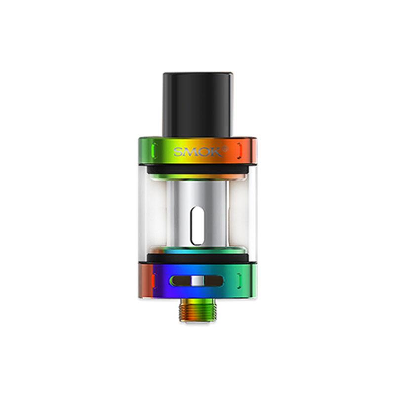 Smok Vape Pen Tank 2 0ml