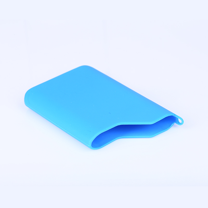 Suorin Air Silicone Case 5pcs Pack
