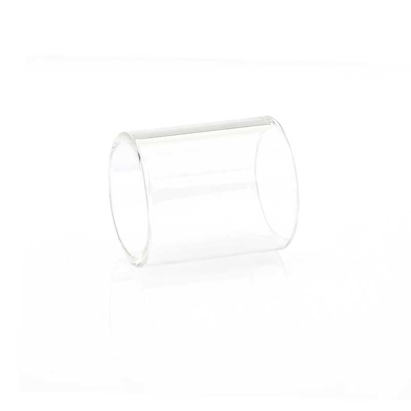 Aspire Triton Mini Pyrex Replacement Tube (1pc)