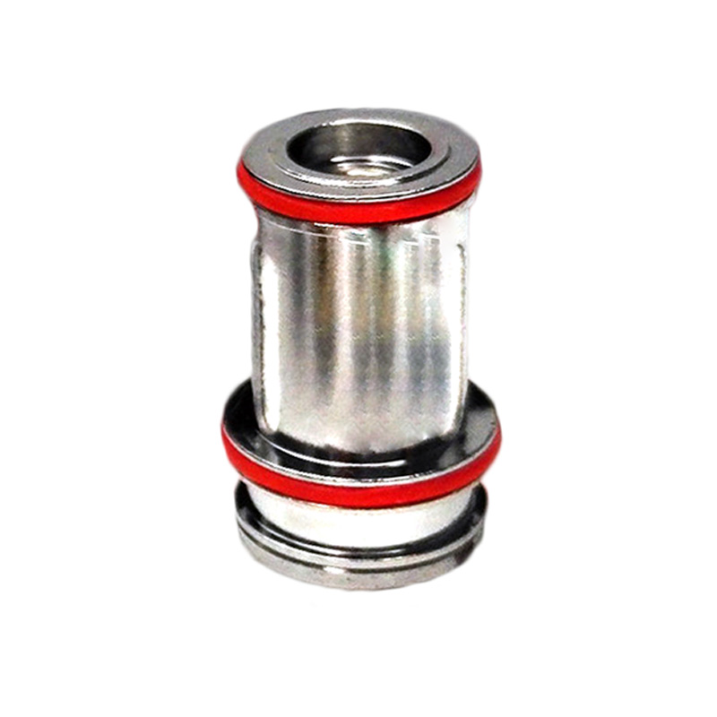 Uwell Crown 3 Replacement Coils for Uwell Crown 3 (4pcs/pack)