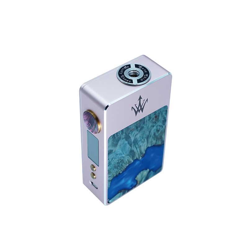 Woody Vapes X200 Box Mod